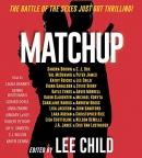 Matchup [CD book]