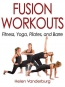 Fusion Workouts