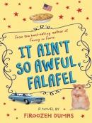 It Ain; t So Awful, Falafel