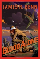 Blood Alone: A Billy Boyle World War II Mystery