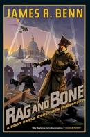 Rag and bone : a Billy Boyle World War II mystery