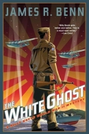 The white ghost : a Billy Boyle World War II mystery