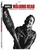 The walking dead [DVD]. Season 7