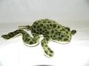 Frog puppet [puppet]