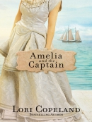 Amelia and the captain [eBook]