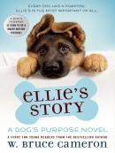 Ellie; s Story