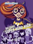 DC Super Hero Girls #3