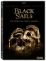Black Sails [DVD]. Season 4