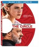 The Circle [Blu-ray]