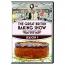 The Great British Baking Show [DVD]. Season 1