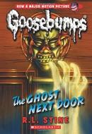 The Ghost Next Door