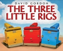 The Three Little Rigs