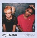 Silver haze [music CD]