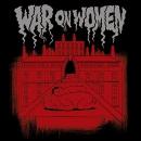 War on Women [music CD]