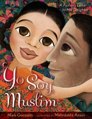 Yo Soy Muslim: A Father's Letter to His Daughter