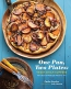 One Pan, Two Plates : Vegetarian Suppers : More Than 70 Weeknight Meals For Two