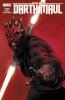 Star Wars : Darth Maul