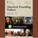 America's founding fathers [CD book]