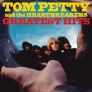 Tom Petty & the Heartbreakers: Greatest Hits [music CD]