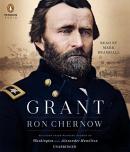 Grant [CD book]