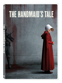 The Handmaid's Tale [DVD] : Season 1