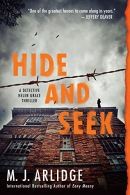 Hide and seek : a Detective Helen Grace thriller