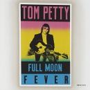 Full moon fever [music CD]