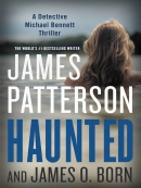 Haunted [eBook]