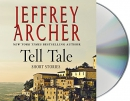 Tell tale [CD book]