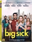 The Big Sick [DVD]