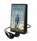 A man called Ove [Playaway]