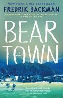 Beartown [Playaway]