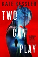 Two can play : an Audrey Harte novel