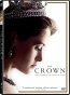 The Crown [DVD]. Season 1