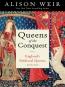 Queens Of The Conquest [eBook]