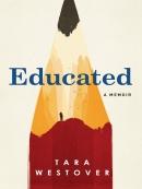 Educated [eBook] : a memoir