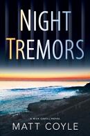 Night tremors : a novel