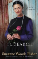 The search : a novel