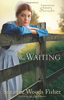 The waiting : a novel