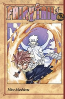 Fairytail. 62