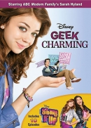 Geek charming [DVD]