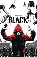 Black. Book 1