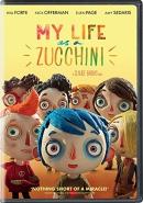 My life as a zucchini [DVD]