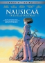 Nausicaa? Of The Valley Of The Wind [DVD]