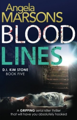 Blood Lines