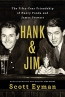 Hank & Jim : The Fifty-year Friendship Of Henry Fonda And James Stewart