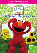 Elmo's world [DVD]. Head, shoulders, knees and toes.