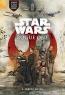 Star Wars. Rogue One : A Junior Novel