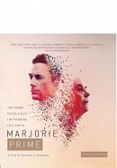 Marjorie Prime - Special Edition [Blu-ray]