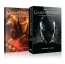 Game Of Thrones [DVD]. Season 7